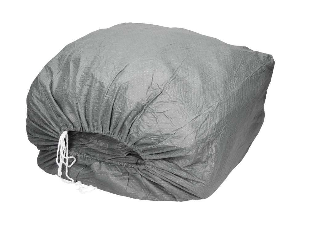 auto vollgarage ganzgarage abdeckplane schutzh lle atmungsaktiv s xxl 2 lagig ebay. Black Bedroom Furniture Sets. Home Design Ideas