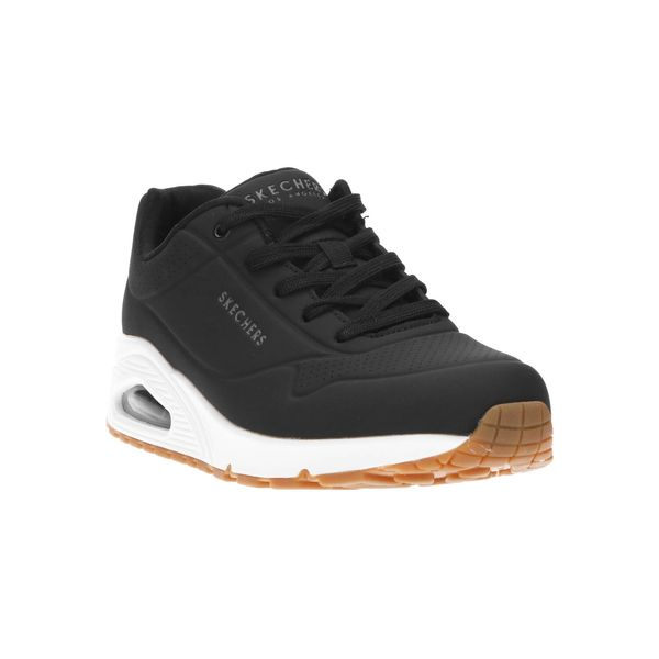 Skechers Uno Stand On Air sneaker