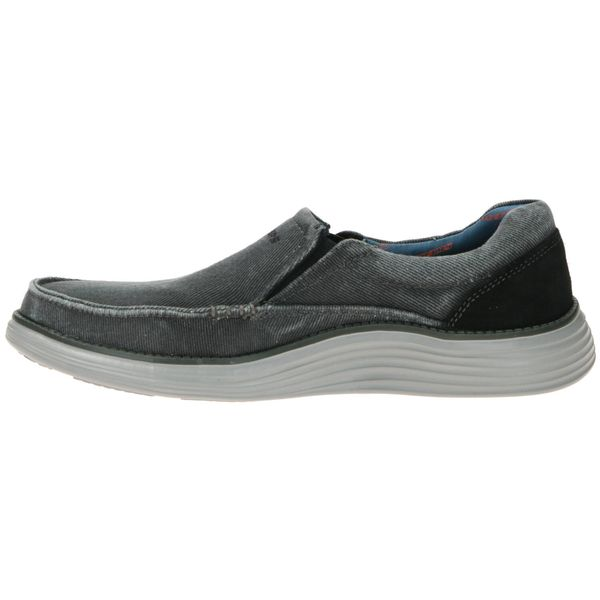 Skechers Classic Fit instapper