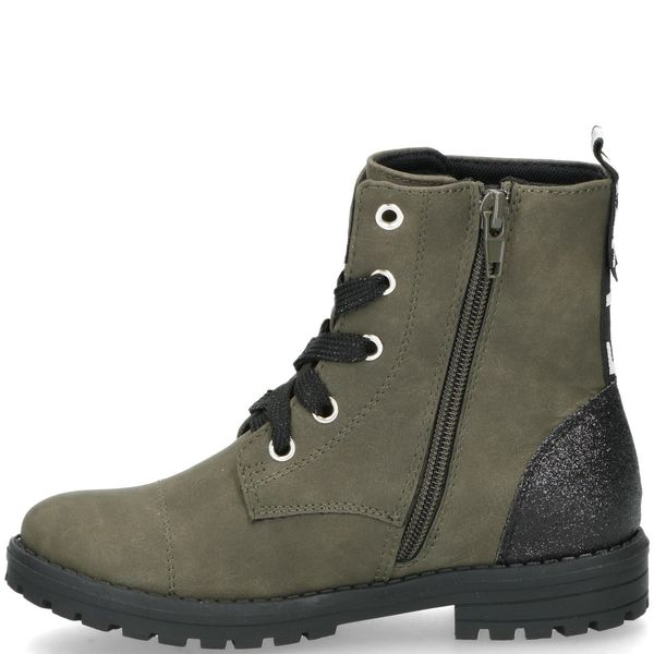 Sprox veterboot