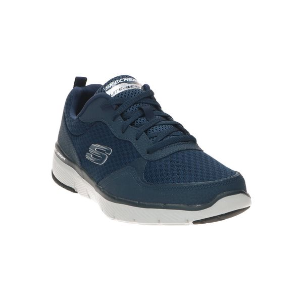 Skechers flex advantage 3.0 sneaker