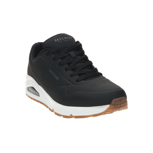 Skechers Unao Stand On Air sneaker