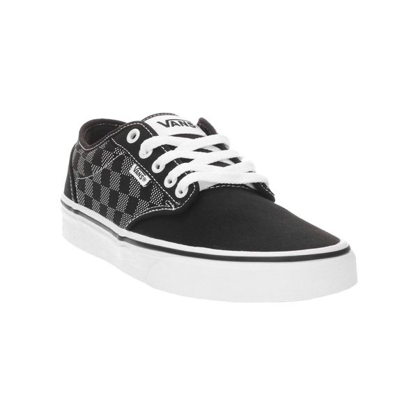 Vans Atwood Checker dot sneaker