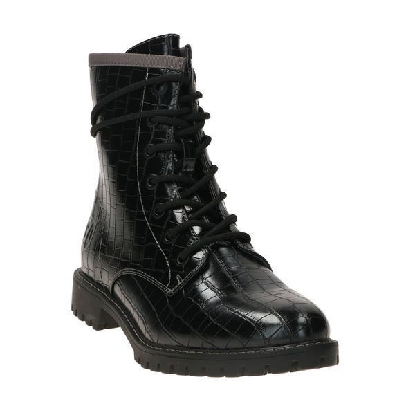S. Oliver veterboot