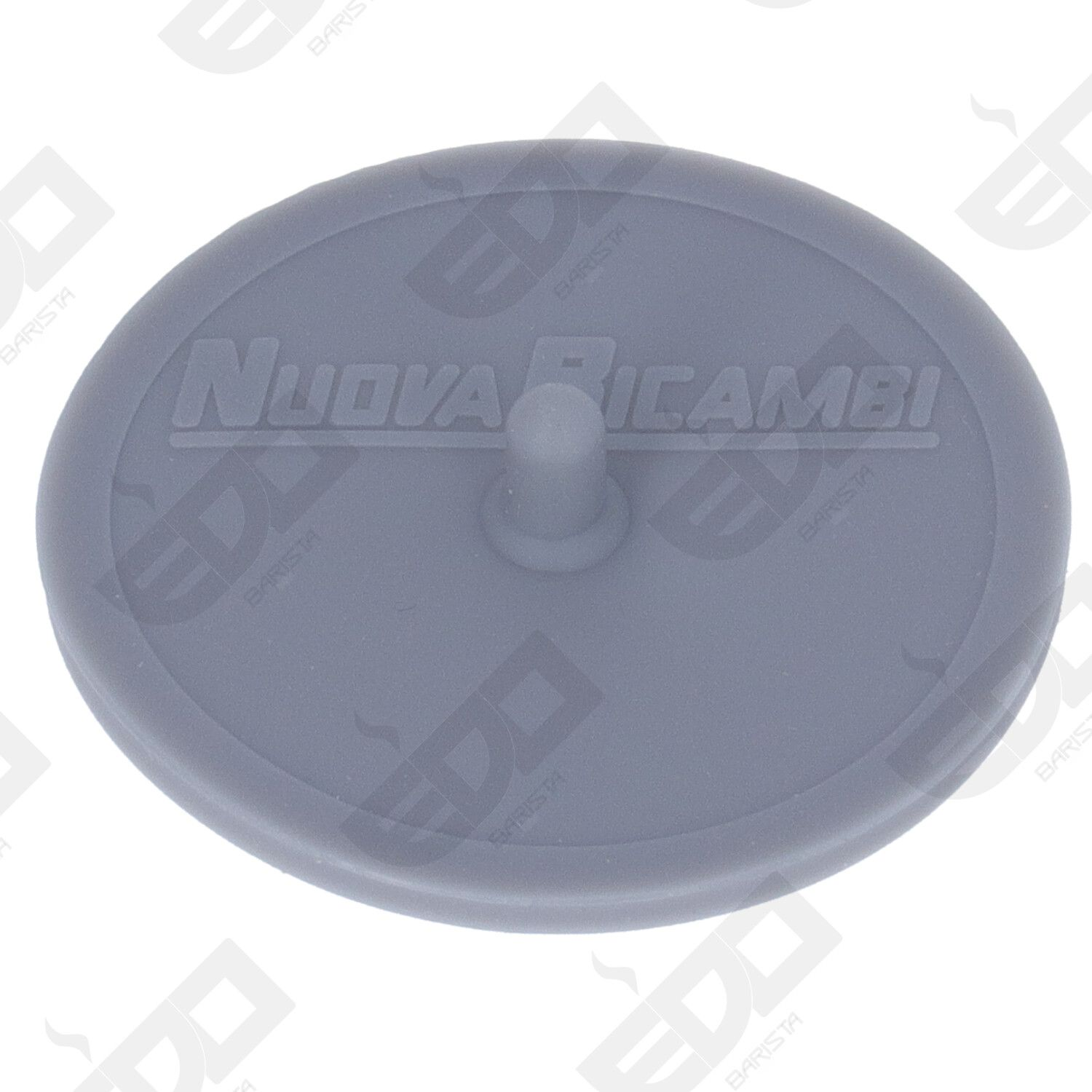 RUBBER DISC FOR CLEAN EXPRESS