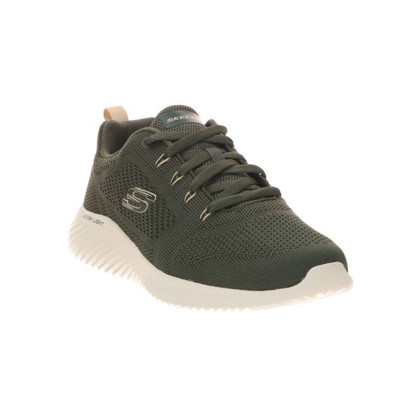 Skechers Bounder Rinstet sneaker