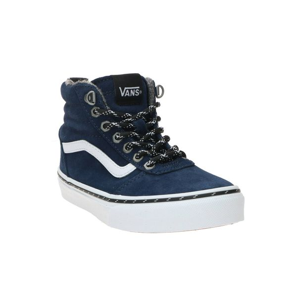 Vans Ward V veterschoen