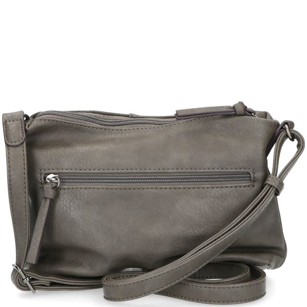 Tamaris Alberta crossbody