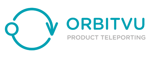 Orbitvu Support Site